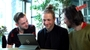 TOMÁŠ KLUS v roli kouče The Voice: Jak zhodnotil výkon Dominika Hanzy? Má pro něj důležitou radu