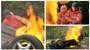 Drama na obrazovkách i na place: Natáčení těžké nehody v Ordinaci málem dopadlo tragicky! Exploze přišla nečekaně