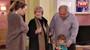 CO V TV NEUVIDÍTE: To je oběť! Proč si Vilma Nyklová nechala ujít Mikuláše u Lumíra?