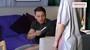 Těhotenství ve čtvrteční Ordinaci: Čeká Inna s Markem dítě?