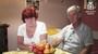 Upřímné přiznání manželů Čermákových: Babička s dědou prozradili, proč se děti rozplakaly