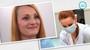 Strach z kamer? Porodní asistentka z Malých lásek prozradila detaily natáčení. VIDEO