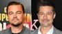 FILMOVÉ OČEKÁVÁNÍ ROKU: Dvě největší hvězdy Hollywoodu se potkají v jednom snímku!