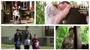Děti bez rodičů, život na vozíku, hlad a bída: Který příběh z 1. řady Mise nový domov vás oslovil nejvíce?