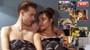 VIDEO: Nová láska, radostná novinka, podrazy, drsné hádky i trapasy. Co se bude dít v Ulici tento týden?