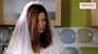 Z nových dílů Ordinace: Otřesné i svým způsobem krásné svatební šaty Bibi! Jaké bude mít?