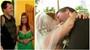 VIDEO: Lenka z Mise prozradila, proč se nechtěla za Lukáše provdat! I jejich vztah má tajemství...