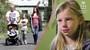 Osmiletá Blanička z Mise se slzami v očích popsala, jak jí sdělili, že jí umřela maminka. VIDEO