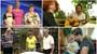 VIDEO: Herci, zpěváci i sportovci v Misi nový domov! Které známé osobnosti pomohly rodinám v těžkých životních situacích?
