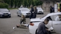 Nelegální automobilové závody mají na svědomí mladý život: Specialisté se shodují, že se jedná o vraždu!