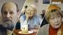 VIDEO: Pamatujete si tuto herečku z Ulice? Tentokrát bude v domově důchodců pátrat po vrahovi!