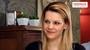HLASUJTE: Měla by mít Inna s Markem v Ordinaci dítě?