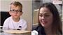 Seriálový Miky je na place pořádný šprýmař! Co ještě práskla jeho mamka? VIDEO
