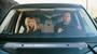 Pořezaný obličej Reese Witherspoon: Natáčení komedie Čtvery Vánoce stálo herečku pět stehů