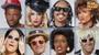ANKETA: Co se tentokrát dělo v maskérně? Hlasujte pro nejlepší proměnu Tváře!