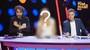 Hvězda televize Nova v porotě Tvojí tváře: Prozradila, proč odmítla nabídku soutěžit ve fenomenální show!