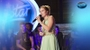 MODERNÍ POPELKA: Dívka utekla z maturitního plesu, aby si mohla splnit svůj sen