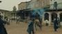 Zákulisí Dámy a Krále: Jak probíhalo natáčení ve westernovém městečku? Střílelo se z reálných zbraní!