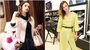 Sladká móda BIBI z Ordinace: Jaké outfity nosí její představitelka? Budete zírat!