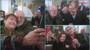 EXKLUZIVNÍ REPORTÁŽ Z ORDINACE: Jan Nedvěd měl slzy v očích. Tohle ho neuvěřitelně dostalo