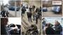 ZÁKULISÍ NEHODY v Ordinaci: Takhle profíci otočí auto na střechu!