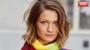 NOVÁ POSTAVA: Jaká je Terezina krásná kamarádka Magda?