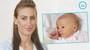 TV hvězda u porodu: Porodní asistentka z Malých lásek promluvila