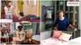 ZÁKULISÍ: Odhalujeme tajemství všech místností v Ordinaci! Co je spojuje? VIDEO