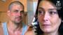 VIDEO: Rodinu z Mise nový domov zasáhla tragédie! Tatínek se ale nevzdává