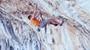 RÁJ pro milovníky lezení: Na tomto řeckém ostrově se vám bude tajit dech! VIDEO