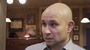VIDEO: Tomáš Dastlík se zamkl s Matějem Hádkem do jednoho pokoje! Teď řekl, co tam s ním dělal