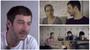 VIDEO: Jak by nový Specialista vyšetřoval vraždy ve skutečnosti?