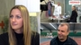 ZÁKULISÍ ORDINACE: Rychlý byl z natáčení s tenistkou Kvitovou nervózní, zaskočila ho i svou prosbou