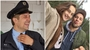 PRVNÍ FOTO: Michal Holán z Policie Modrava ukázal syna a prozradil detaily porodu. Na sále zaválel!