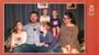 MIMINKO! Rodina Beránkových prozradila velkou novinku. VIDEO