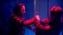 DĚSIVÉ ZRANĚNÍ: Hvězda si z natáčení akčního nářezu John Wick odnesla 80 stehů!