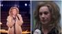 Aneta Krejčíková si vystoupení v sobotní Tváři moc neužila: Kvůli Adele musela pořádně nasávat!
