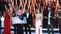 PROZRAZENO: Jaká byla první slova čerstvé vítězky SuperStar 2018?
