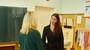 VIDEO: Kristýna z Mise to nemá jednoduché! Vychovává sama nejen syna