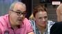 Čtvrtek v Ordinaci: Plán za 2 miliony! Co Švarc chystá? VIDEO