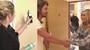 CO V TV NEBYLO: Sázka mezi Pergnerovou a Marešem! Kdo ji prohrál a musel se ostříhat?