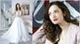 Marika Šoposká o vlastní svatbě: Budete překvapeni, co měla na sobě a kde se vdávala!