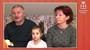ODTAJNĚNO: Helena z Mise promluvila o dalších vnoučatech! Šestého se bohužel nedočkala
