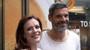 VIDEO: Andrea Růžičková s manželem exkluzivně o miminku! Jak je to se jménem a půjde muž k porodu?