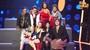 FINÁLOVÝ DÍL TVOJÍ TVÁŘE: Legendární černobílý duet, sexy Selena Gomez a triumf Bereniky Kohoutové