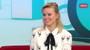 Patricie Solaříková vtipně popsala natáčení Jak to vidí MasterChef: Proč jí musí soutěžící nosit dobroty?