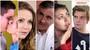 KVÍZ PRO ODVÁŽNÉ: Jak moc dobře znáte vztahy v Ordinaci?