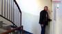 Ukázka z Ordinace: Ťuk, ťuk, klepe Suchý na dveře Zdenina bytu. Co se stane pak?