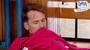 Jan Révai otevřeně o účasti v Tvojí tváři: Maminka mu říkala, že to nezvládne! Z čeho má strach?