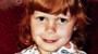 FOTO Z DĚTSTVÍ: Kdo vyrostl z roztomilého zrzavého písklete?